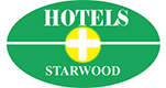 Starwood Hotels Kenya
